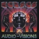 Kansas :Audio Visions