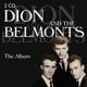 Dion/Dion & The Belmonts :Dion & The Belmonts-The Album