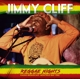 Cliff,Jimmy :Reggae Night/Radio Broadcast 1982