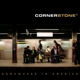 Cornerstone :Somewhere In America
