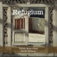 Swinson,David/Trinity Boys Choir :Refugium