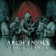 Arch Enemy :War Eternal (Vinyl)