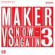 Maker :Maker Vs. Now Again Vol.3