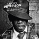 Peterson,Lucky :The Son Of A Bluesman