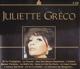 Greco,Juliette :Romances