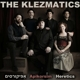Klezmatics,The :Apikorsim-Heretics