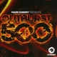 Sherry,Mark :Outburst 500
