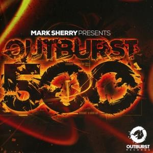 Sherry,Mark