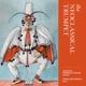 Freeman-Attwood,Jonathan/Pienaar,Daniel-Ben :The Neoclassical Trumpet