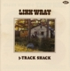 Wray,Link :Link Wrays 3-Track Shack (Three Original Albums)