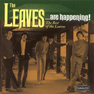 Leaves,The