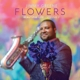 Greene,Jimmy :Flowers-Beautiful Life,Vol.2