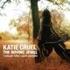 Katie Cruel :The Roving Jewel