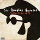 Sir Douglas Quintet :The Mono Singles '68-'72