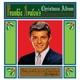 Avalon,Frankie :Frankie Avalon's Christmas Album