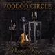 Voodoo Circle :Whisky Fingers
