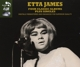 James,Etta :4 Classic Albums Plus