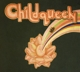 Bonet,Kadhja :Childqueen