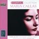 Callas,Maria :Callas-Essential Collection