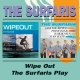 Surfaris,The :Wipeout/Play