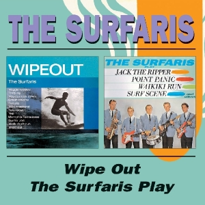 Surfaris,The