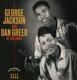 Jackson,George & Dan Greer :At Goldwax