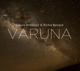 Antonioli,Laurie & Beirach,Richie :Varuna