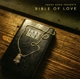 Snoop Dogg :Snoop Dogg Presents Bible of Love