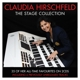 Hirschfeld,Claudia :Stage Collection