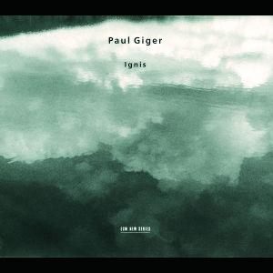 Giger,Paul