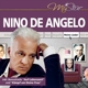 De Angelo,Nino :My Star