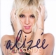 Alizee :Blonde