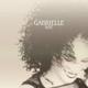 Gabrielle :Rise