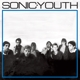 Sonic Youth :Sonic Youth