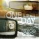 Indigo Girls :One Lost Day