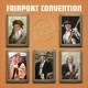 Fairport Convention :Myths And Heroes