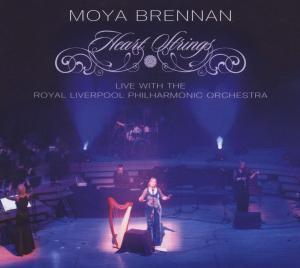 Brennan,Moya