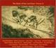 Broadbent,Alan/Cline,Alex/Erskine,Peter/Pasqua,Ala :The Music of Eric von Essen Vol.2