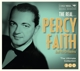 Faith,Percy & His Orchestra :The Real...Percy Faith & His Orchestra