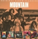 Mountain :Original Album Classics