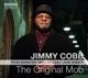 Cobb,Jimmy/Bernstein,Peter/Mehldau,Brad/Webber,Joh :The Original Mob