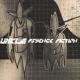 Unkle :Psyence Fiction