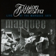 Fusion Orchestra :Live At The Marquee 1974