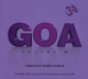 Various :Goa Vol.66