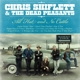 Shiflett,Chris & The Dead Peasants :All Hat And No Cattle
