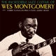 Montgomery,Wes :Incredible Jazz Guitar Of
