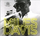 Davis,Miles :All The Best
