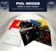 Woods,Phil :7 Classic Albums