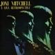 Mitchell,Joni :A Live Retrospective