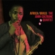 Coltrane,John :Africa Brass 1 & 2 Sessions